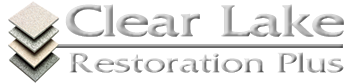 Clearlake Restoration Plus-Natural stone restoration company